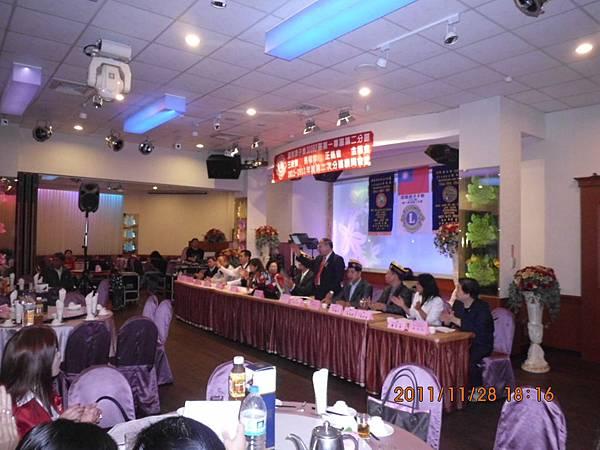 第二次分區會議相片 060.JPG