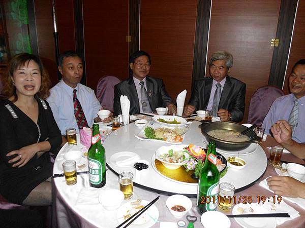 第二次分區會議相片 088.JPG