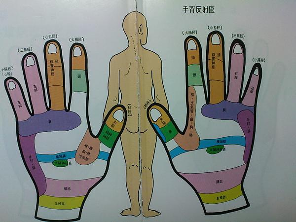 hand22.jpg