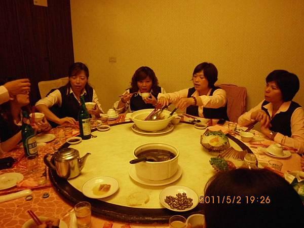 太平洋房屋大學北大店慶祝母親節活動 012.JPG