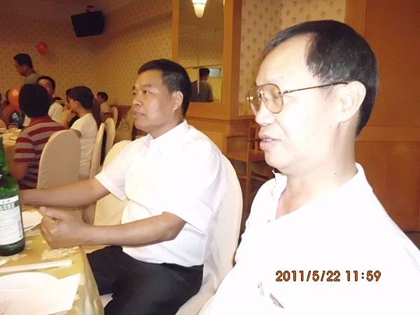 進添女兒婚宴集景 068.JPG