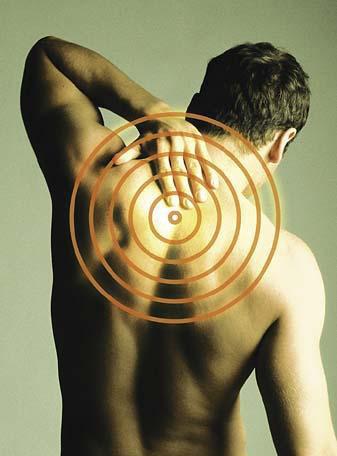 肩頸僵硬背部痠痛.jpg