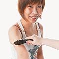 內手肘刮法.jpg