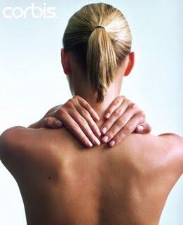 雙頸肩痠痛.jpg