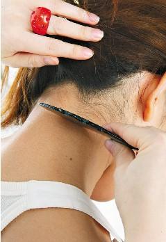頸部刮法.jpg