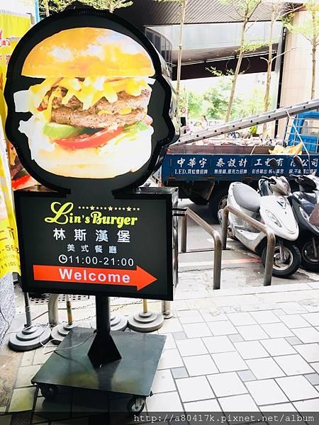 飲食招牌 美食招牌 招牌設計  攤車招牌 中華宇泰