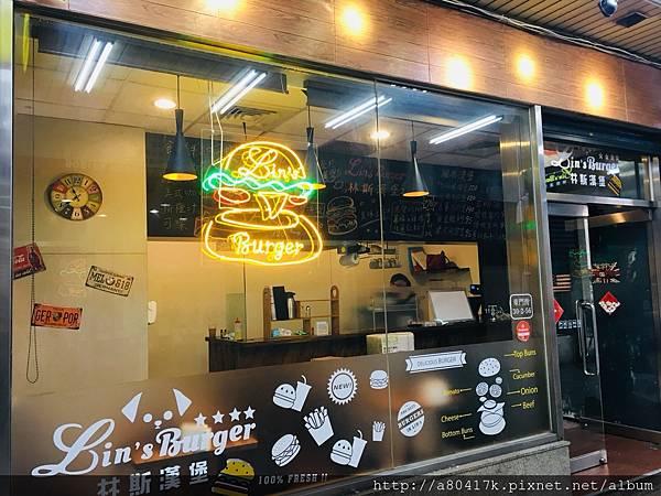 餐廳招牌 美食招牌 美式招牌 招牌設計 設計師招牌 中華宇泰