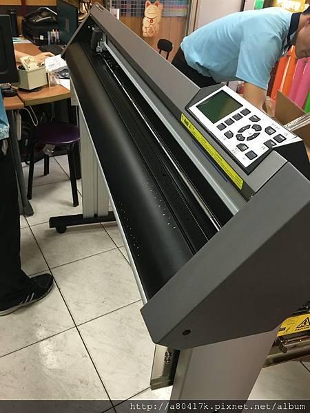 【台北印刷】台北大圖輸出 少量印刷 大量印刷 大圖輸出 海報印刷、名片印刷、DM印刷、菜單印刷  印刷網 中華宇泰