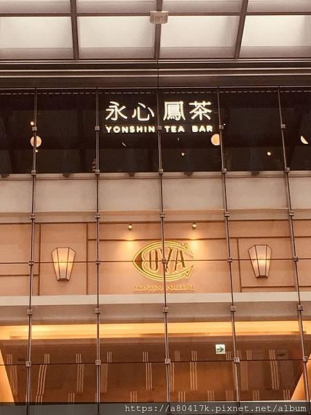 中華宇泰廣告2018 (11).jpg韓流招牌設計