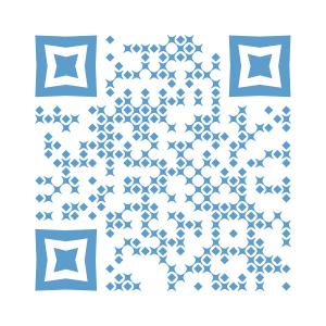 generate (1).png