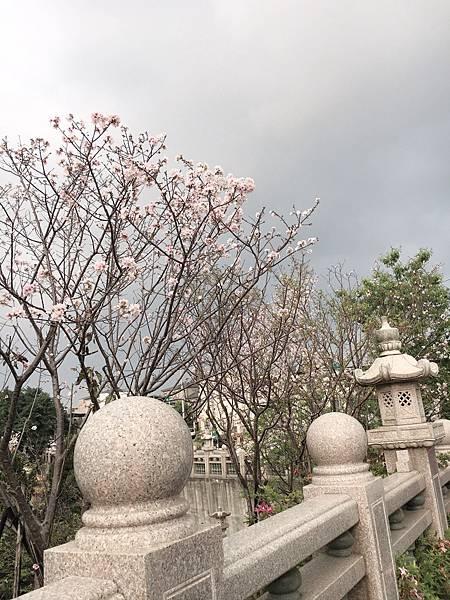 竹林山觀音寺_170410_0001.jpg