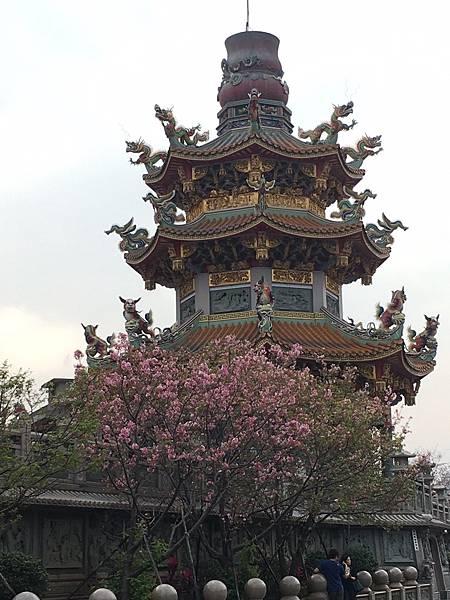 竹林山觀音寺_170410_0025.jpg