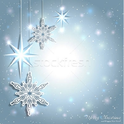 4954198_stock-vector-sparkling-christmas-star-snowflake-background.jpg