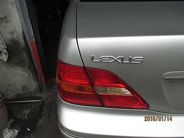 汽車修護照片 005.JPG