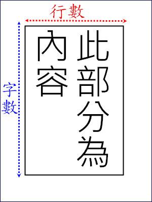 小說-3.jpg