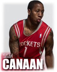 NBA圖片