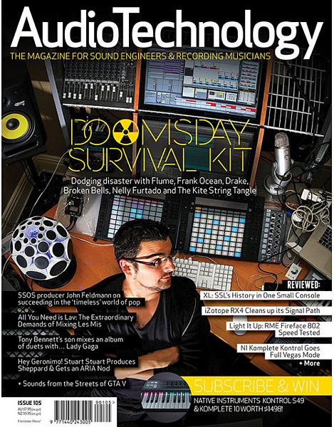 AudioTechnology-Jason-Cover-e1421249830597