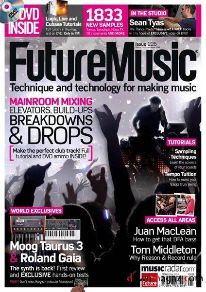 1271788882_future_music_magazine