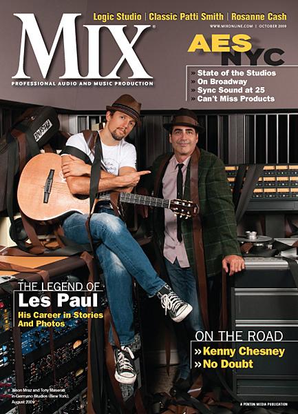 cover_mixMagazine0910-full