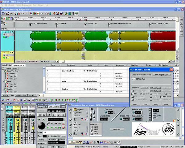 sadie5-screen-shot