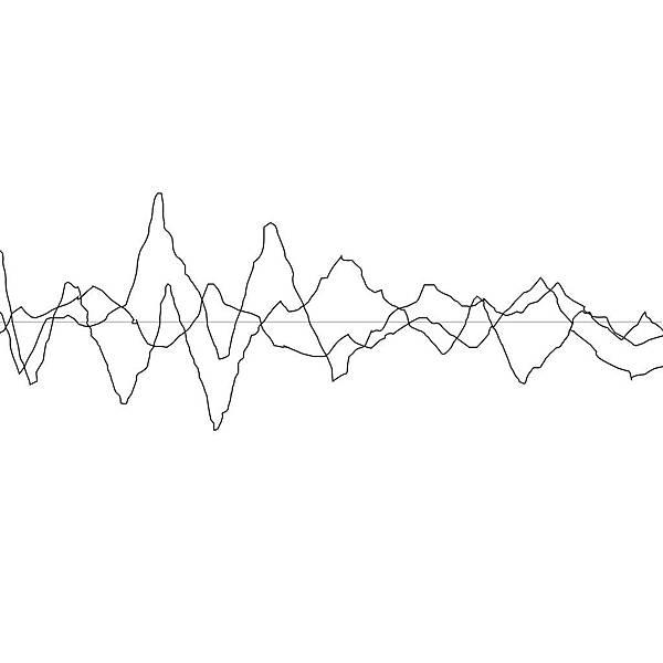 sound-wave-01