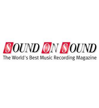 soundonsound001