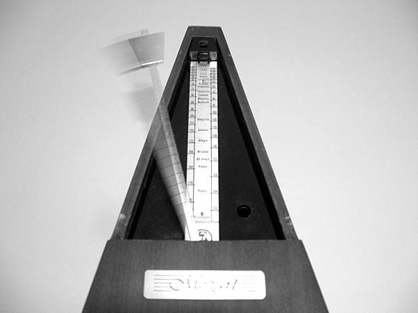 metronome_by_All_Dressed_Up