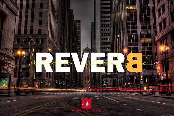 Reverb222