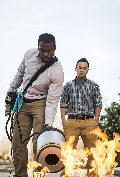 150327015355-sound-fire-extinguisher-exlarge-169