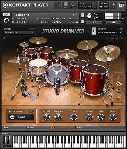 studio_drummer