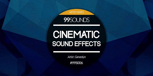 cinematic-sound-effects