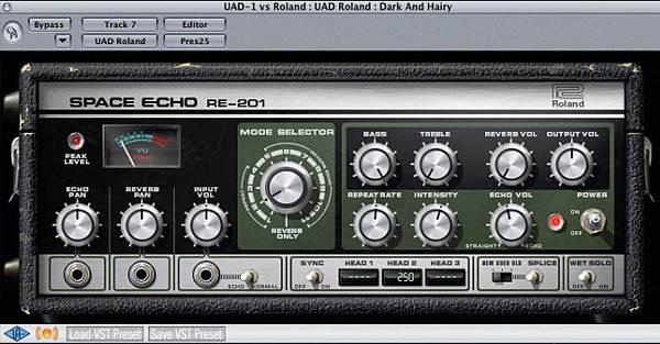 FMU175.rev_uad1.spacecho-1200-80