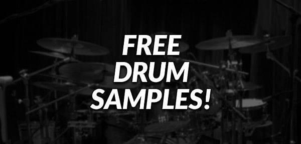 free-drum-samples-729x349