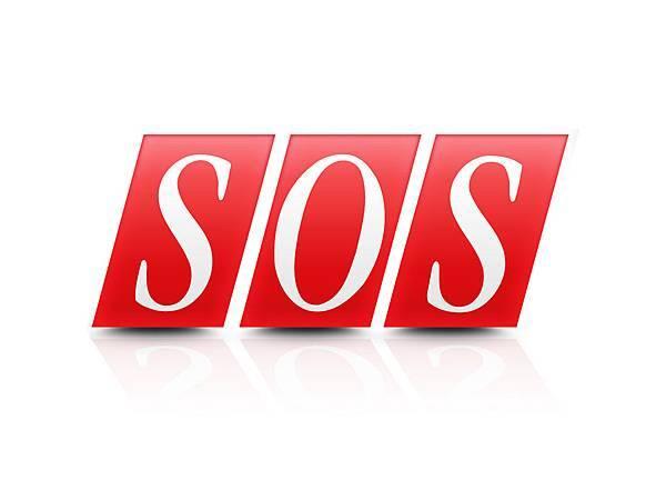 sos_logo_b