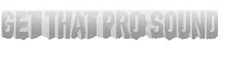 new-logo-v101