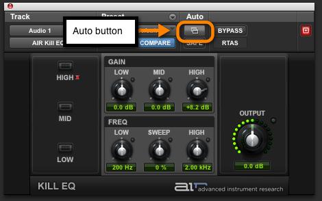 Pro_Tools_plug_in_auto_button