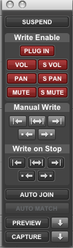 Pro_Tools_8_Automation_enable_and_disable