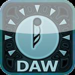 MultiTrack-Daw-Icon-150x150