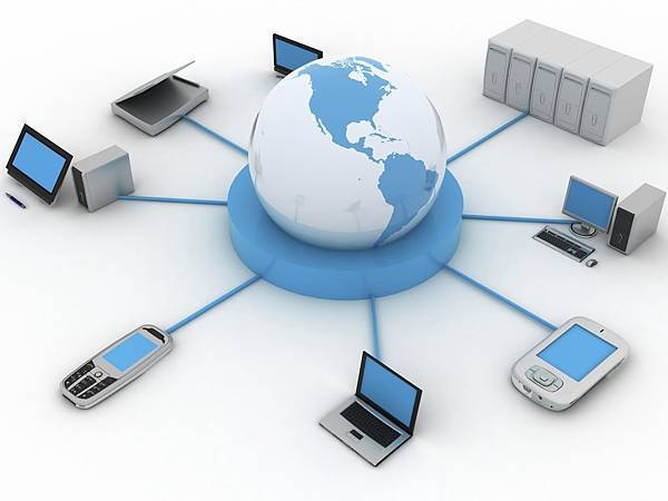 Information-Systems-Management