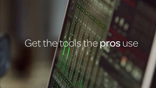 avid_pro_tools_first