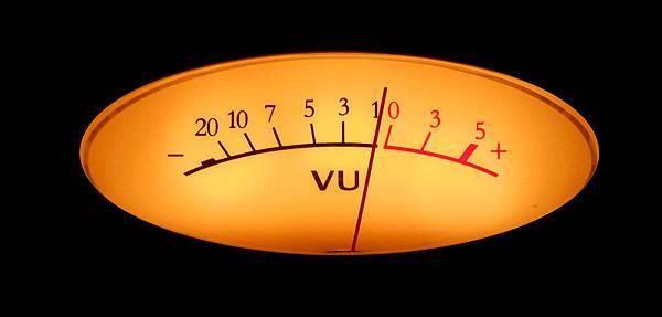vu-meter-media