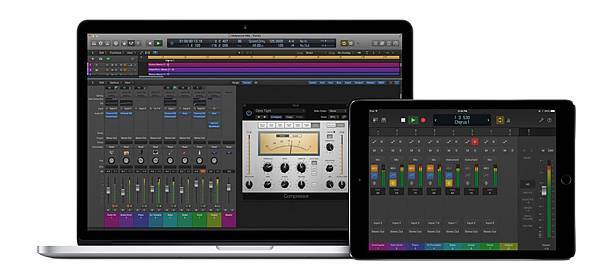 logic-audio-interface-control-mac-ipad