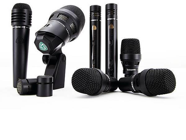 lewitt-dtp-beat-kit-pro-7-mic-kit-640-80