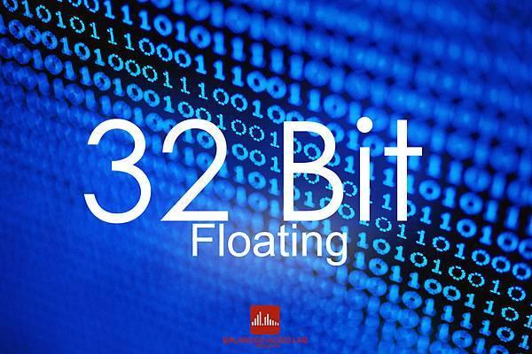 bit12