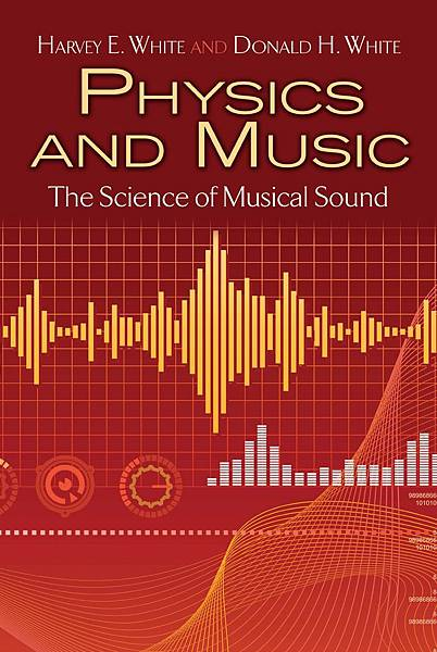 physics-and-music-the-science-of-musical-sound-dover-books-on-physics_10809767