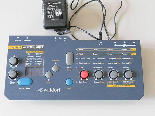 waldorf-mini-works-4pole-557494