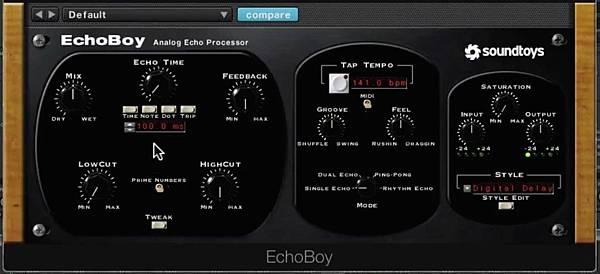headline-Soundtoys-EchoBoy-tutorial