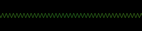 141516_2479316_wave_L