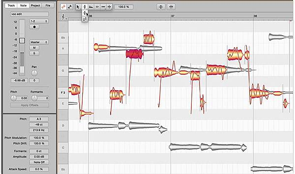 Melodyne4Studio-pitch-correction