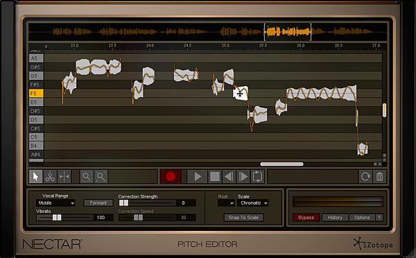 izotope-nectar2-pitch-editor-full
